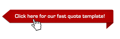 Fast Quote Template